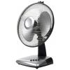 Вентилятор Bimatek FF300, купить за 3 270руб.