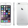 Apple iPhone 6 16GB Silver, ������ �� 37 480 ���.