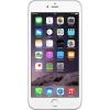 Смартфон Apple iPhone 6 Plus 64Gb восстановленный, серебристый, купить за 29 040руб.