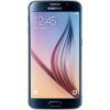 �������� Galaxy S6 SS 32GB Black Sapphire, ������ �� 30 125���.