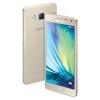 �������� Samsung Galaxy A3 SM-A300F Gold, ������ �� 10 490���.