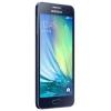 �������� Samsung Galaxy A3 SM-A300F Black, ������ �� 10 640���.