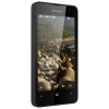 Microsoft Lumia 430 Black, ������ �� 0 ���.
