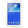 Планшет Samsung Galaxy Tab 3 Lite SM-T116 8Gb Wi-Fi, 3G,Android 4.4, белый, купить за 7625руб.