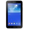Планшетный компьютер Samsung Galaxy Tab 3 Lite SM-T116 8Gb Wi-Fi, 3G,Android 4.4, черный, купить за 7 760руб.