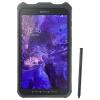 Планшет SAMSUNG Tab Active LTE SM-T365 16Gb Wi-Fi, 3G, 4G,  Android 4.4,  черный/серый [sm-t365nngas, купить за 32 345руб.