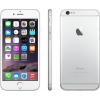 �������� APPLE iPhone 6 MG4H2RU/A  64Gb, �����������, ������ �� 40 599 ���.
