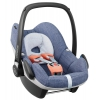 ���������� Maxi-Cosi Pebble, Divine Denim, ������ �� 17 630 ���.