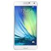 Смартфон SAMSUNG Galaxy A7 Duos SM-A700FD  белый, купить за 23 870руб.