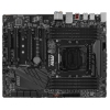 MSI X99A SLI PLUS (Socket 2011-3, Intel X99, 8xDDR4, ATX, USB v3.1), купить за 13 290 руб.