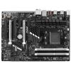 MSI 970A SLI Krait Edition (Socket AM3+ AMD970, DDR3, ATX, SATA3, RAID, USB3.0), купить за 5 220руб.