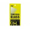 Защитное стекло для смартфона Glass PRO для Huawei  P10 (0.33 mm), купить за 450руб.