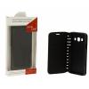 Чехол для смартфона New Case Lite Book для Huawei P10 чёрный, купить за 420руб.