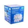 Фильтр для воды Аквафор ОСМО 50 исполнение 5 (накопительный), купить за 6 780руб.