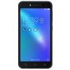 Смартфон ASUS ZenFone Live ZB501KL 32Gb, чёрный, купить за 9 690руб.