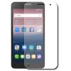 Защитное стекло для смартфона Glass PRO для Apple iPhone 5S/SE 0.33 mm, купить за 465руб.