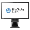 HP EliteDisplay E221c Black IPS LED, ������ �� 16 170 ���.