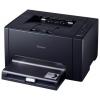 Лазерный цветной принтер Canon i-SENSYS LBP7018C Black, купить за 9 510руб.