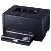 Canon i-SENSYS LBP7018C Black, купить за 9 780руб.