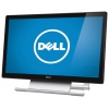 "TFT Dell 21,5"" S2240T Black (Touch screen, VA, LED, 1920x1080 (16:9), 12 ms, 178°/178°, 250 cd/m, 8M, купить за 19 060 руб."