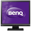 ������� BENQ BL702A Black, ������ �� 6 380���.