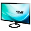"TFT 24"" ASUS VX248H Black (TN, LED, 1920x1080(16:9), 1 ms, 170�/160�, 250 cd/m, 80M:1, VGA, HDMI, M/, ������ �� 16 120 ���."
