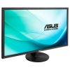 Монитор ASUS VN289Q, чёрный, купить за 30 720руб.
