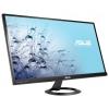 ASUS VX279H, чёрный, купить за 19 770руб.