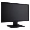 Монитор Acer V226HQLAB Black, купить за 5730руб.