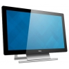 "TFT Dell 23"" P2314T (MultiTouch, IPS, LED, 1920 x 1080 (16:9), 8ms, 178�/178�, 270 cd/m, 8M:1, VGA,, ������ �� 25 060 ���."