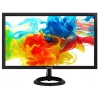 "ViewSonic 21.5"" VA2261 TFT Black, ������ �� 7 095 ���."