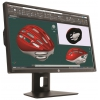 "HP 27"" DreamColor Z27s TFT Black, купить за 50 745 руб."