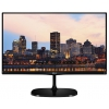 "LG 27"" 27MP67HQ-P TFT Black, ������ �� 21 395 ���."