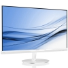"Монитор Philips 21,5"" 224E5QSW (00/01) TFT White, купить за 6 860 руб."