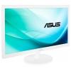 ASUS VS229DA-W 21,5'' TFT White, ������ �� 10 380���.