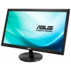 Монитор ASUS VS247HR black, купить за 7 410 руб.