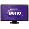"Benq 24"" BL2405HT Black, купить за 9 750руб."