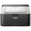 Лазерный ч/б принтер Brother HL-1212WR, купить за 7 680руб.