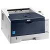 Лазерный ч/б принтер Kyocera Ecosys P2035D (в комплекте картридж), купить за 18 270руб.