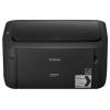 Лазерный ч/б принтер CANON  LBP6030B, купить за 10 690руб.
