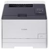 Лазерный цветной принтер CANON I-SENSYS LBP7100Сn, купить за 9 900руб.