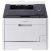 Лазерный ч/б принтер CANON I-SENSYS LBP7110Сw, купить за 10 340руб.