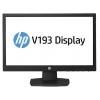 HP V193 ������, ������ �� 9 065���.