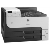 HP LaserJet Enterprise 700 Printer M712dn (CF236A), ������ �� 116 860 ���.