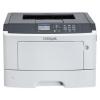 Лазерный ч/б принтер Lexmark MS510dn, купить за 13 365руб.
