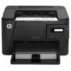HP LaserJet Pro M201dw, купить за 15 000руб.
