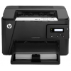 HP LaserJet Pro M201n, купить за 11 100руб.