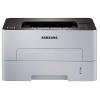Принтер лазерный ч/б SAMSUNG Xpress SL-M2830DW, купить за 11 880руб.