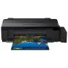 Струйный цветной принтер EPSON L1800, купить за 40 200руб.