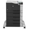 HP Color LaserJet Enterprise M750xh, купить за 264 935руб.